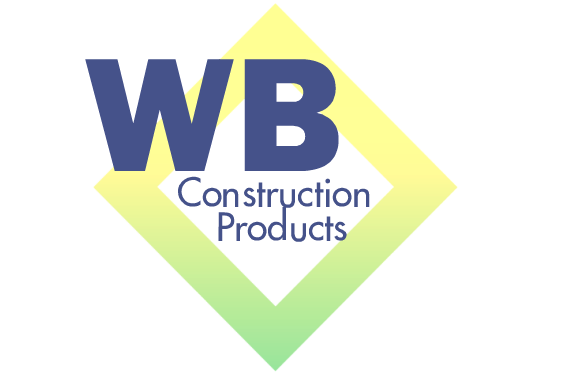 Sealants : WB Construction Products